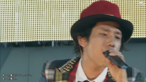 【AB】ARASHI_10-11_TOUR_Scene~君と僕の見ている風景~STADIUM_disc1[(037786)20-29-15].JPG