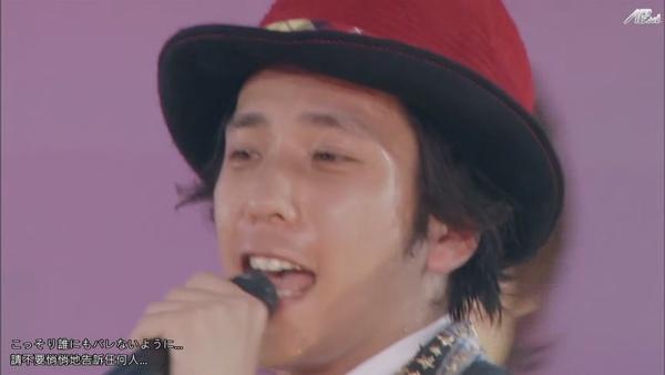 【AB】ARASHI_10-11_TOUR_Scene~君と僕の見ている風景~STADIUM_disc1[(038371)20-29-44].JPG