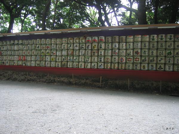 japan0607 114-1.jpg