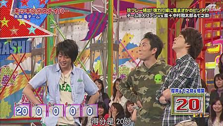 2011.04.28 VS嵐[23-03-41].JPG