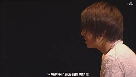 君と見る千の夢Disc1[(143256)14-48-34].JPG