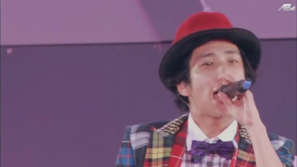 【AB】ARASHI_10-11_TOUR_Scene~君と僕の見ている風景~STADIUM_disc1[(036429)20-28-14].JPG
