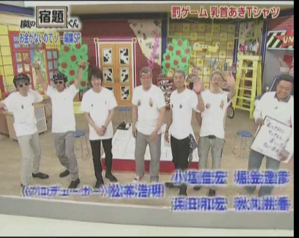 KMP-DVD[21-47-15].jpg