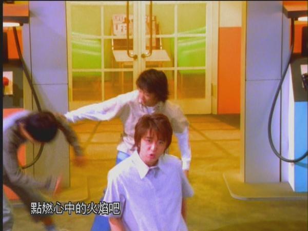 KMP-DVD[20-30-23].jpg