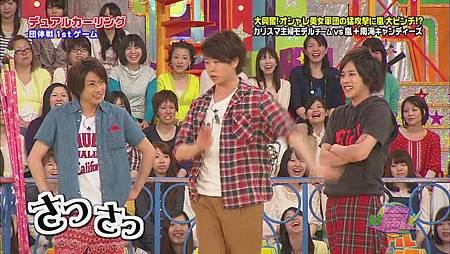 2011.06.02 VS嵐[21-00-59].JPG
