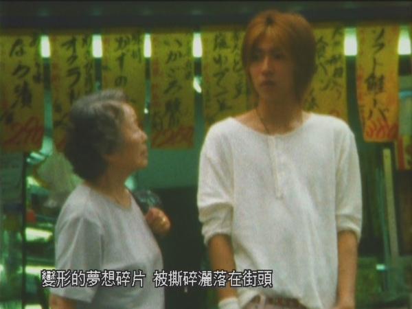 KMP-DVD[21-04-39].jpg