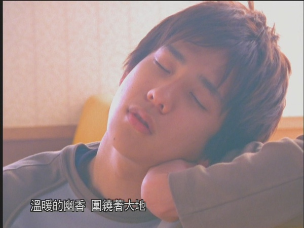 KMP-DVD[20-29-04].jpg
