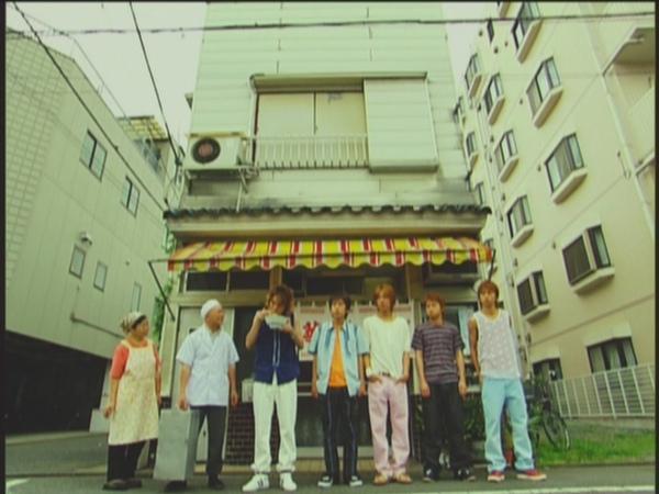 KMP-DVD[21-03-56].jpg