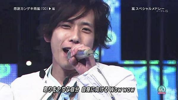 2011.04.01 嵐 スペシャルメドレー (720p)[11-19-45].JPG