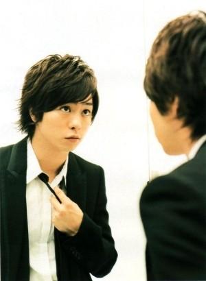 tc6_search_naver_jp.jpg