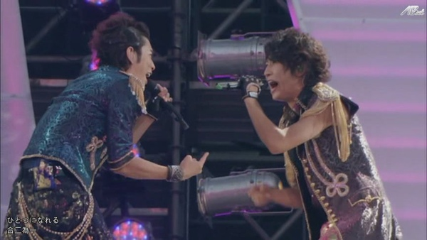 【AB】ARASHI_10-11_TOUR_Scene~君と僕の見ている風景~STADIUM_disc1[(006181)21-09-05].JPG
