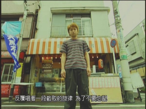 KMP-DVD[21-08-27].jpg