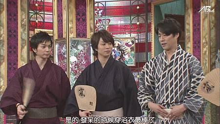 110528嵐にしやがれ[12-05-01].JPG