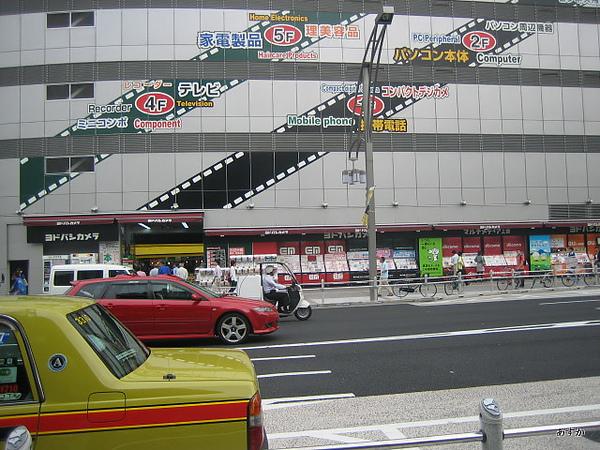 japan0607 353-1.jpg