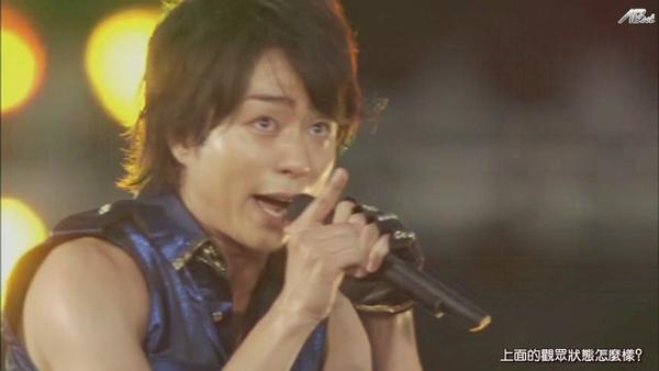 【AB】ARASHI_10-11_TOUR_Scene~君と僕の見ている風景~STADIUM_disc1[(030037)20-23-31].JPG