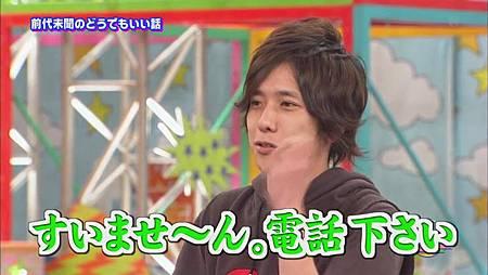 2011.06.02 VS嵐[20-53-30].JPG