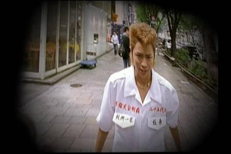 09[PV] PIKA☆NCHI (2002年10月).VOB_20110511_194956.jpg