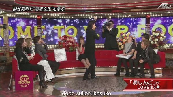 110217ひみつの嵐ちゃん![22-06-37].JPG