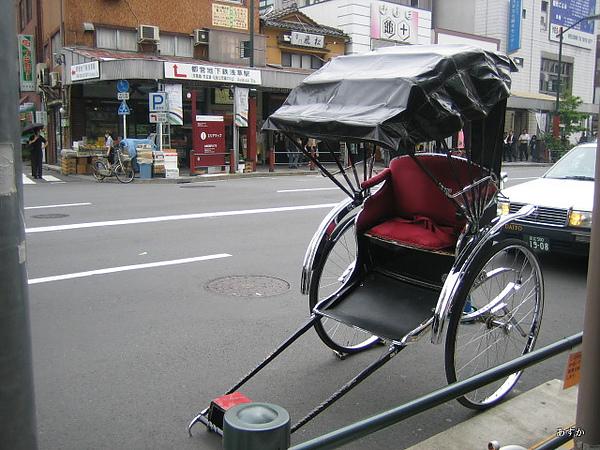japan0607 316-1.jpg
