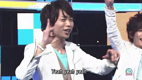 2011.04.01 嵐 スペシャルメドレー (720p)[11-17-32].JPG