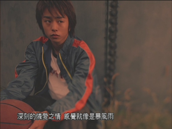 KMP-DVD[20-42-48].jpg