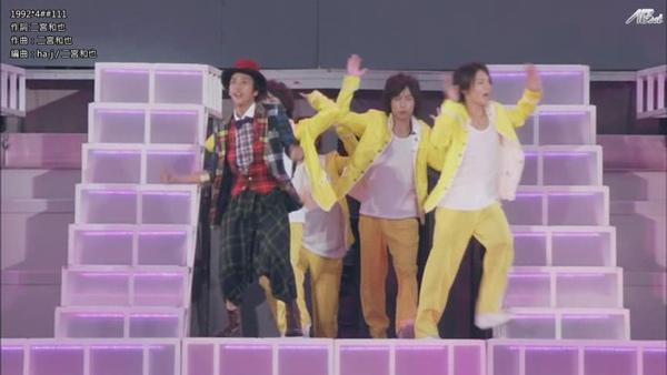 【AB】ARASHI_10-11_TOUR_Scene~君と僕の見ている風景~STADIUM_disc1[(036275)20-27-53].JPG
