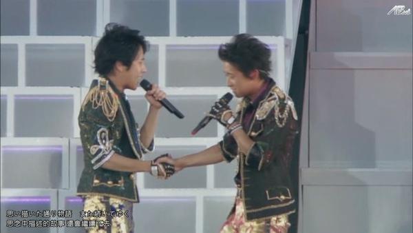 【AB】ARASHI_10-11_TOUR_Scene~君と僕の見ている風景~STADIUM_disc1[(013280)20-11-29].JPG