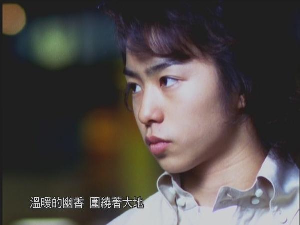 KMP-DVD[20-33-12].jpg