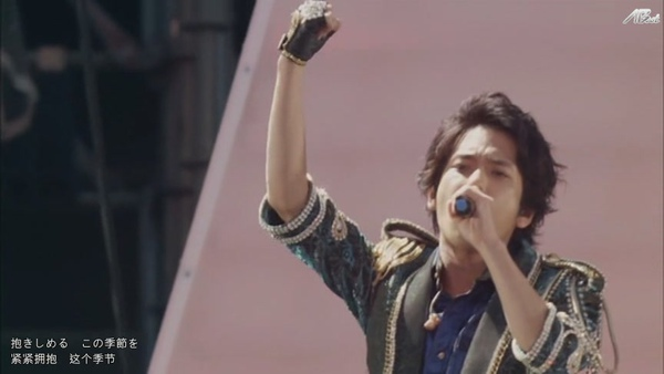 【AB】ARASHI_10-11_TOUR_Scene~君と僕の見ている風景~STADIUM_disc1[(006891)21-09-39].JPG