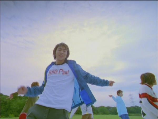 KMP-DVD[20-46-21].jpg