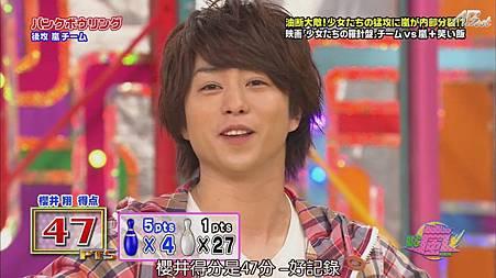 110512 VS嵐[20-28-17].JPG