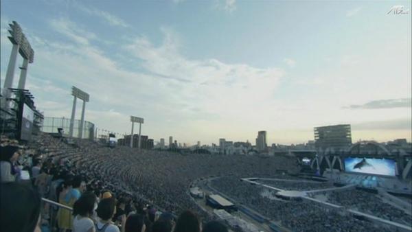 ARASHI_10-11_TOUR_Scene~君と僕の見ている風景~STADIUM_disc1[(001582)20-47-46].JPG