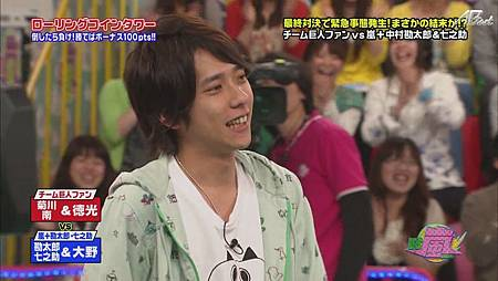 2011.04.28 VS嵐[23-14-11].JPG