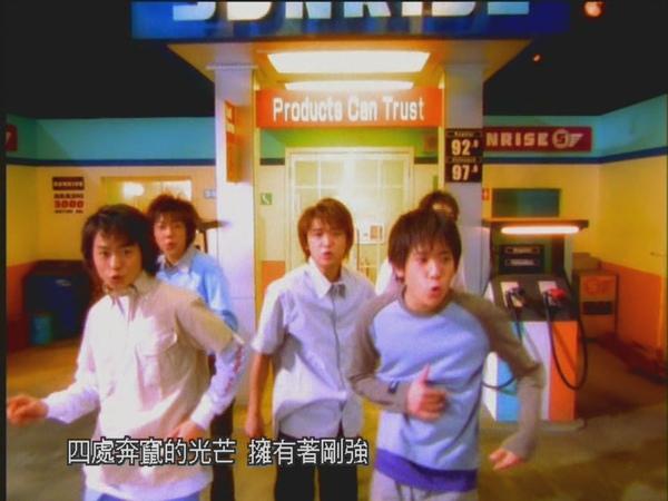 KMP-DVD[20-29-30].jpg
