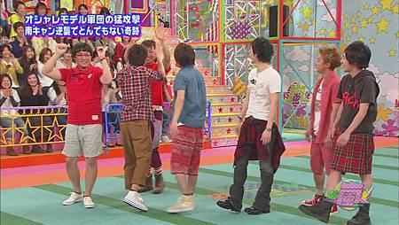2011.06.02 VS嵐[20-53-58].JPG