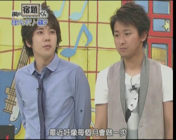 KMP-DVD[21-26-04].jpg