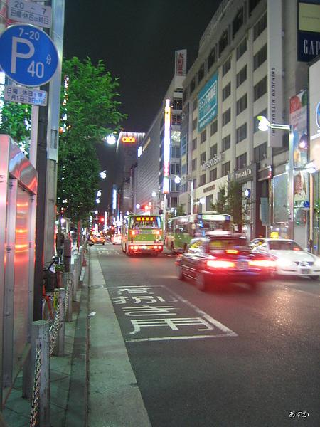 japan0607 181-1.jpg