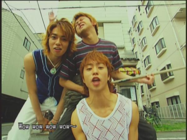KMP-DVD[21-08-41].jpg