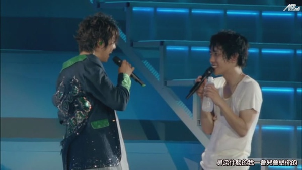 ARASHI 10-11 TOUR Scene~君と僕の見ている風景~STADIUM disc2[22-40-04].JPG