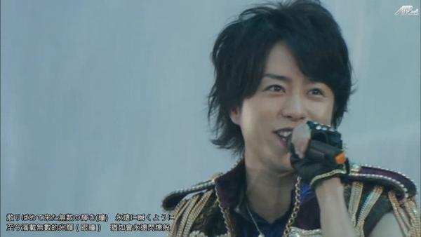 【AB】ARASHI_10-11_TOUR_Scene~君と僕の見ている風景~STADIUM_disc1[(004175)21-03-14].JPG