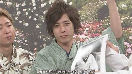 110528嵐にしやがれ[12-06-56].JPG