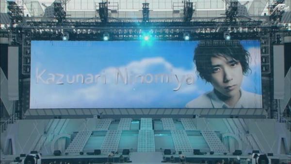 ARASHI_10-11_TOUR_Scene~君と僕の見ている風景~STADIUM_disc1[(001767)20-47-55].JPG