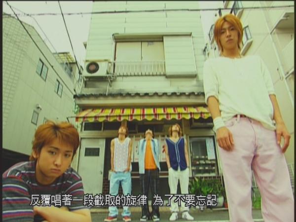 KMP-DVD[21-03-36].jpg