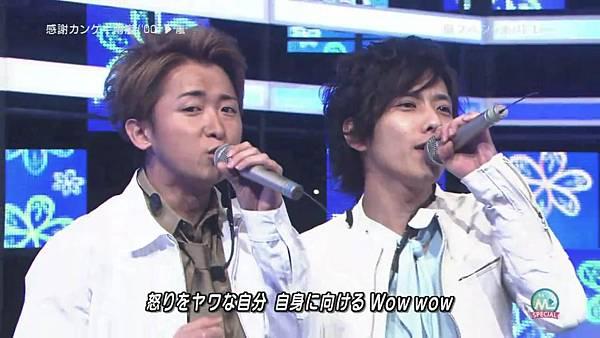 2011.04.01 嵐 スペシャルメドレー (720p)[11-19-50].JPG