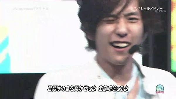 2011.04.01 嵐 スペシャルメドレー (720p)[11-18-36].JPG