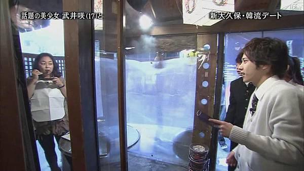 110414ひみつの嵐ちゃん![14-08-56].JPG