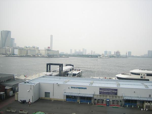 japan0607 386-1.jpg