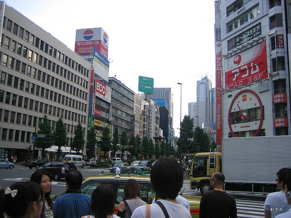 japan0607 061-1.jpg