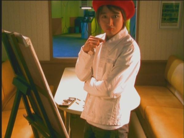 KMP-DVD[20-31-05].jpg