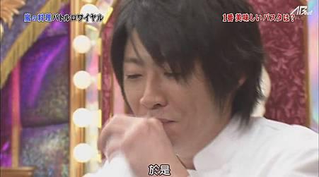 110514嵐にしやがれ[20-55-35].JPG